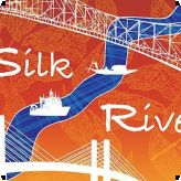 Silk River Project...